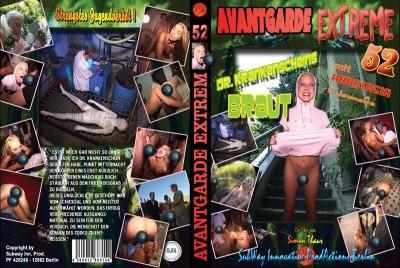 Avantgarde Extreme 52