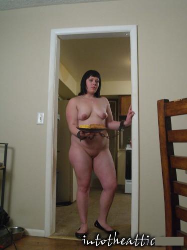 I love sucking cock, sir (2011) BDSM