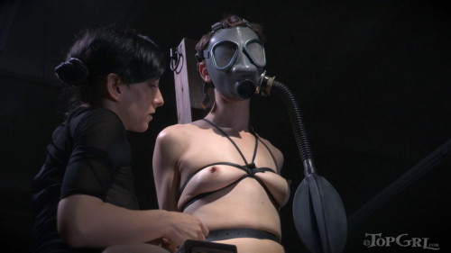 bdsm Hazel Hypnotic high - BDSM, Humiliation, Torture