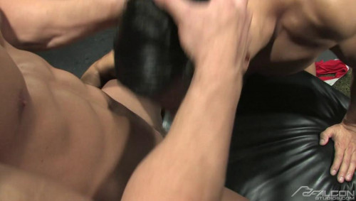 DOWNLOAD from FILESMONSTER: gays Exclusive D.O. and Marc Dylan