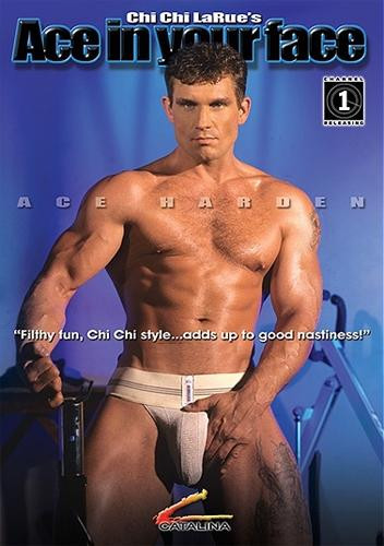 Ace in Your Face (1996) Gay Porn Movie