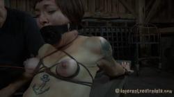 Mei Mara BDSM
