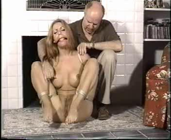 bdsm Devonshire Productions - Episode BDN-65