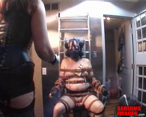 Femdom and Strapon Magic Vip Collection CastleDiabolica. 39 Clips. Part 5.