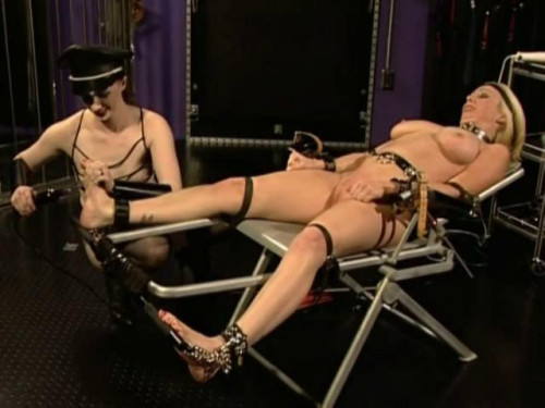 bdsm Nina Hartleys Private Sessions