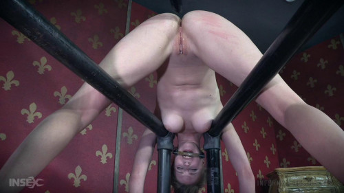 bdsm Ashleys Fun Time