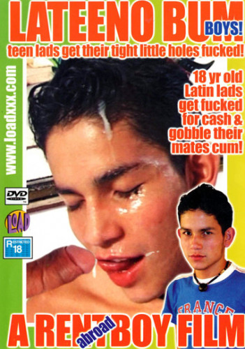 DOWNLOAD from FILESMONSTER:  RentBoy Free Transsexual and Gay Porn Videos and Gay Movies  Lateeno Bum Boys (2007)
