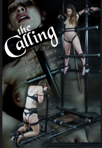 bdsm The Calling - Devilynne