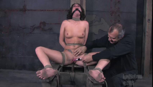 bdsm Darker Desires Taylor Mae