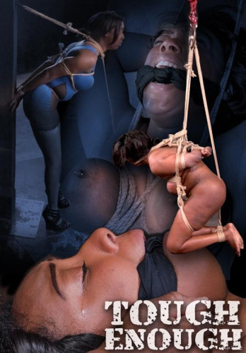 bdsm Being in perfect BDSM shape