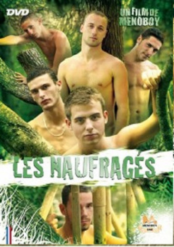 DOWNLOAD from FILESMONSTER: gay full length films Les Naufrages