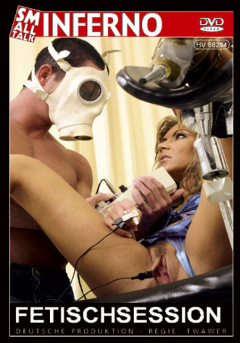 DOWNLOAD from FILESMONSTER:  BDSM Extreme Torture  Fetischsession