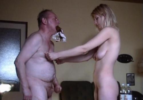 Slave Eats Crap Pants Filesmonster Scat