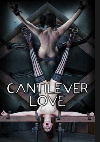 bdsm Cantilever Love