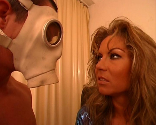 DOWNLOAD from FILESMONSTER:  BDSM Extreme Torture  [Small Talk] Schmerz Scene #4