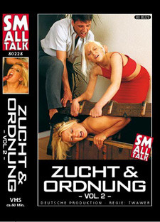 DOWNLOAD from FILESMONSTER:  BDSM Extreme Torture  [Small Talk] Zucht and ordnung vol2 Scene #1