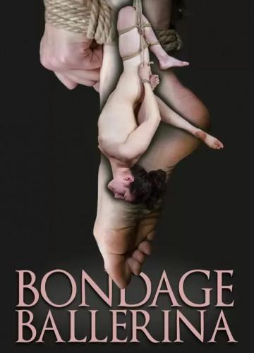 bdsm CruelBondage - Endza Adair