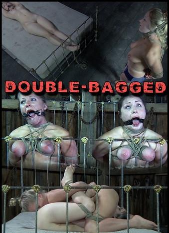 bdsm Double - Bagged-Dia Zerva