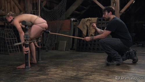 bdsm Tracey Sweet - BDSM, Humiliation, Torture HD-1280p