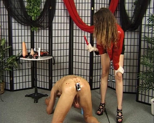 DOWNLOAD from FILESMONSTER:  BDSM Extreme Torture  [Julia Reaves] Bdsm # 7 Scene #2