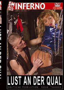 DOWNLOAD from FILESMONSTER:  BDSM Extreme Torture  [Small Talk] Lust an der qual Scene #1