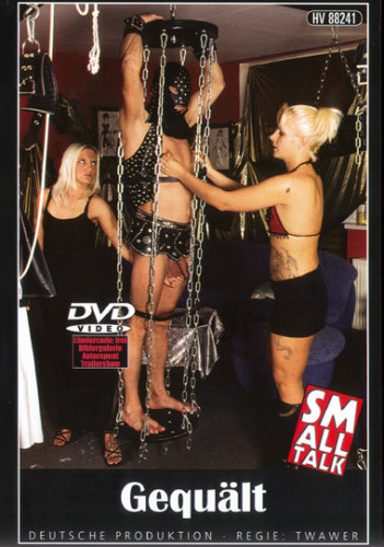 DOWNLOAD from FILESMONSTER:  BDSM Extreme Torture  Gequalt