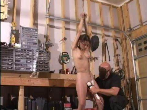 bdsm Abducted and Abused