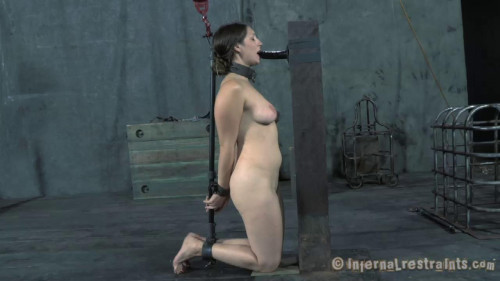 January 27, 2012   Fixated   Sister Dee BDSM