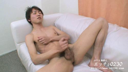 [h0230] ona0289 Asian Gays
