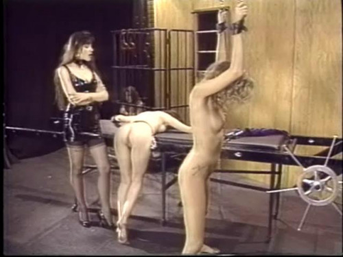 DOWNLOAD from FILESMONSTER:  BDSM Extreme Torture  Beg For Mercy