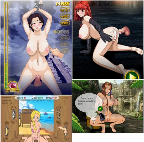 DOWNLOAD from FILESMONSTER:   Free Hentai Videos and Porn Games  porn games Flash Meet and Fuck   Big Collection of 56 best porn games