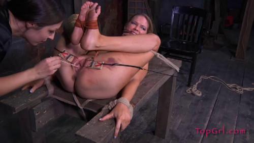 bdsm Hideous Rain Degrey - BDSM, Humiliation, Torture