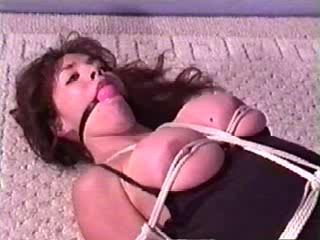 bdsm Devonshire Productions - Episode DP-65