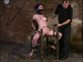 bdsm Collection 2016 - Best 50 clips in 1. Insex 2005.