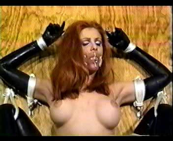 DOWNLOAD from FILESMONSTER:  BDSM Extreme Torture  Devonshire Productions   DP 120
