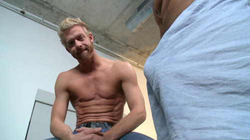 DOWNLOAD from FILESMONSTER:  Gay Porn Videos  Butthole Mashing (2012)