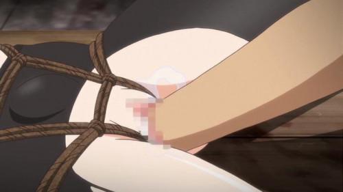Seduction time Anime and Hentai