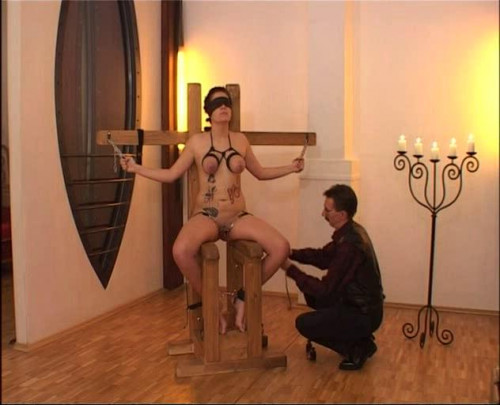 bdsm Exclusive The Best Collection Off - Limits Media. 12 Clips. Part 2.