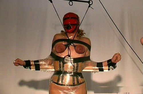 DOWNLOAD from FILESMONSTER:  BDSM Extreme Torture  Crying from the Pain (2013)