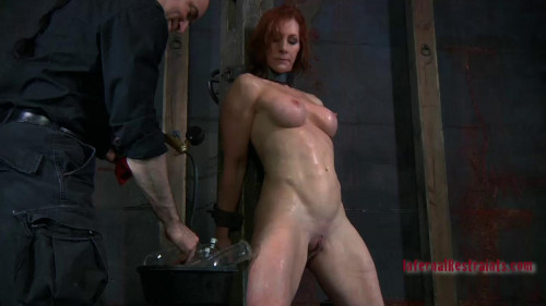 bdsm Posted Part Two