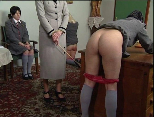 bdsm lupus pictures - the exchange student