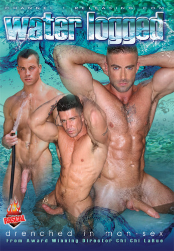 DOWNLOAD from FILESMONSTER:  Gay Porn Videos  Water Logged