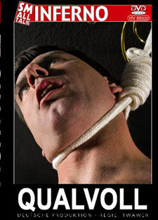 DOWNLOAD from FILESMONSTER:  BDSM Extreme Torture  [Small Talk] Qualvoll Scene #7
