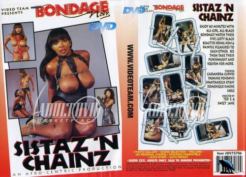 bdsm Sistaz N Chainz