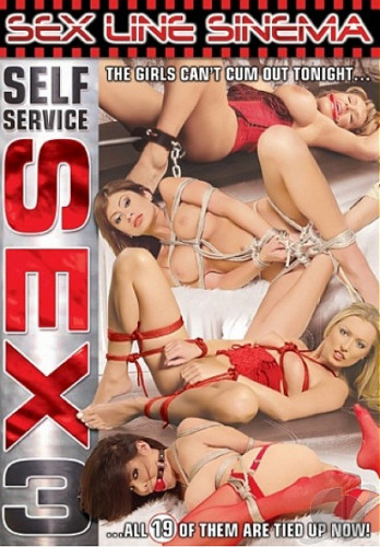 bdsm Self Service Sex 3