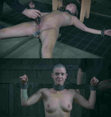 bdsm Hot sex with Miss Dupree Part 3
