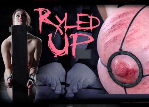 bdsm Ryleed Up
