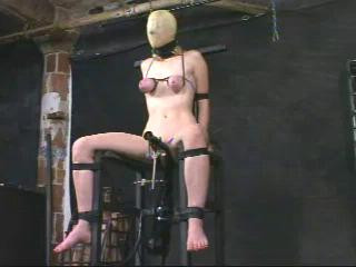 bdsm Collection 2016 - Best 43 clips in 1. Insex 2001. Part 1.