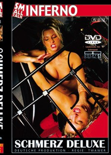DOWNLOAD from FILESMONSTER:  BDSM Extreme Torture  [Small Talk] Schmerz deluxe Scene #1
