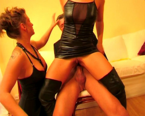 DOWNLOAD from FILESMONSTER:  BDSM Extreme Torture  [Small Talk] Zwillings terror Scene #1